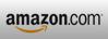 Amazon Julio Iglesias