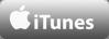 iTunes Julio Iglesias
